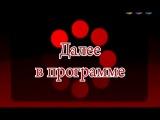 Очень грубо для Ю-Тюба / Выпуск 2 (10.08.2012)  ( !! +18 !! )