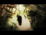 Призрачная Дева и Амнезия / Tasogare Otome x Amnesia - 9 серия (Pandora & Nika Lenina)